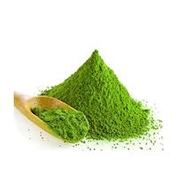 Bột trà xanh nguyên chất 400gr