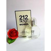 Nước hoa chiết Pháp - 212 Sexy Women