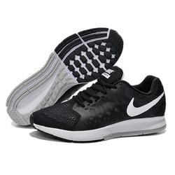 Giày thể thao Zoom Nam - VH 702
