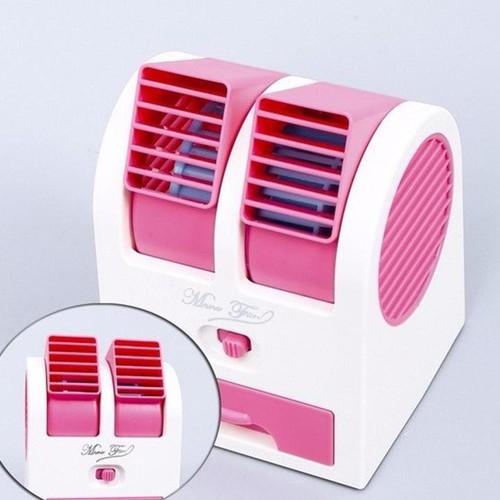Quạt điều hòa hơi nước mini 2 cửa - 3924916 , 3101943 , 15_3101943 , 139000 , Quat-dieu-hoa-hoi-nuoc-mini-2-cua-15_3101943 , sendo.vn , Quạt điều hòa hơi nước mini 2 cửa