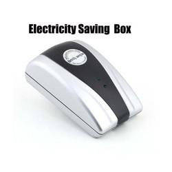 Bộ Tiết Kiệm Điện Gia Đình Electricity