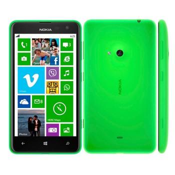 Điện thoại Nokia Lumia 625 Green tại Sendo