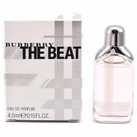 Nước hoa Nữ BURBERRY The Beat 4.5ml