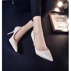 HÀNG CAO CẤP LOẠI I - Giày cao gót sang trọng