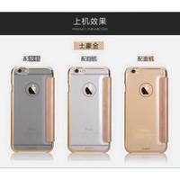 Bao Da Iphone 5 ENCORE SERIES