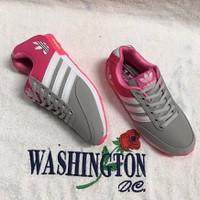 Adidas. Neo chiếc lá - 2740