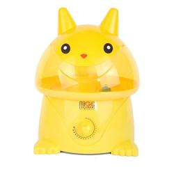 Máy phun sương tạo ẩm hình Pikachu Magic Home Vàng