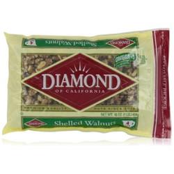 Hạt óc chó Diamond Mỹ