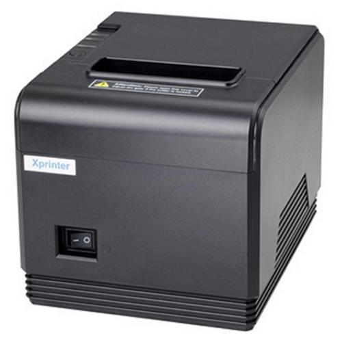 Máy in nhiệt in hóa đơn khổ giấy K80 XPrinter Q80i - 3925443 , 3106314 , 15_3106314 , 1550000 , May-in-nhiet-in-hoa-don-kho-giay-K80-XPrinter-Q80i-15_3106314 , sendo.vn , Máy in nhiệt in hóa đơn khổ giấy K80 XPrinter Q80i
