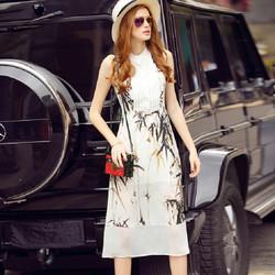 Đầm váy Lady Diary 16