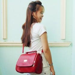 Túi xách nữ thời trang giá rẻ