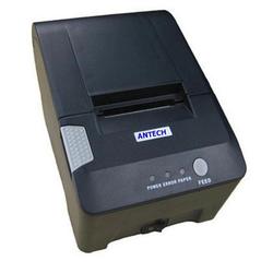 Máy in hóa đơn Antech RP 058 eu