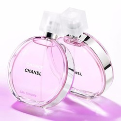 Nước hoa Nữ Chanel Chance