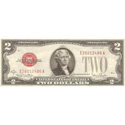 Bán 2usd năm 1928 mới cũ với giá tốt