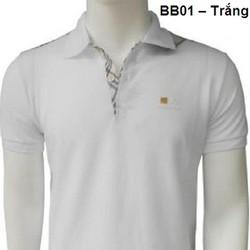 Áo thun thời trang Burberry nam