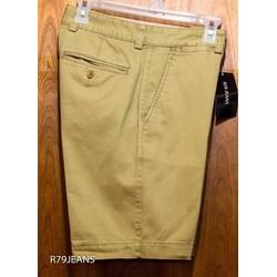 Quần shorts nam R79 Hàng Hiệu