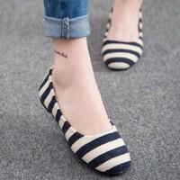Giày búp bê xinh
