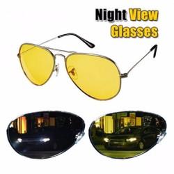 kính đi đêm chất lượng