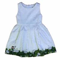 Đầm Lovekids 1