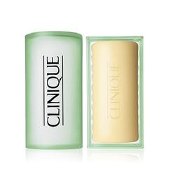 Clinique Soap Dry Skin Formula - Xà bông rửa mặt dành cho da khô
