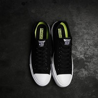 Converse SupperFake nam