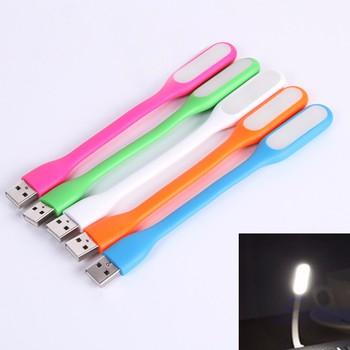 Đèn Led mini USB