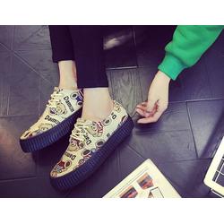 Giày nữ thời trang