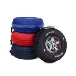 Balo lốp xe phong cách cho bé RMS00840