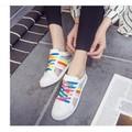 Giày Xinh 7 Màu