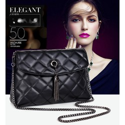 Túi xách thời trang nữ lada sành điệu TXU273 - GS215