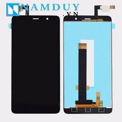 Thay màn hình Xiaomi Redmi Note 3