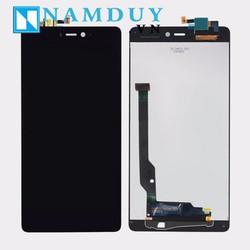 Thay màn hình Xiaomi Mi4C