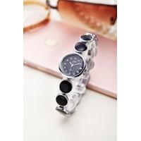 Đồng hồ nữ JW SP286