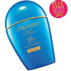 Kem chống nắng Shiseido Perfect UV Protector SPF50-MP794