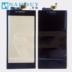 Thay màn hình Lenovo P70