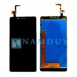 Thay màn hình Lenovo A6010