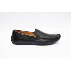 Giày Mọi thời trang cho nam