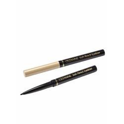 Chì kẻ mắt Cezanne Soft Pencil Eyeliner