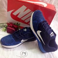Giay Nike
