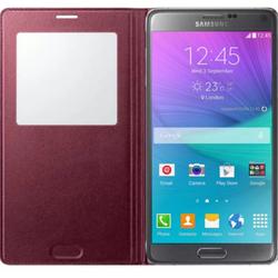 Bao da Samsung Galaxy Note 3 Hoco