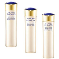 Nước hoa hồng Shiseido Vitan Perfection 25ml-MP790