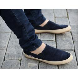 Lựa chọn Số 1 giày lười mùa hè này