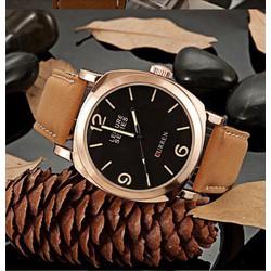 Đồng hồ Curren kiểu dáng mạnh mẽ SP280