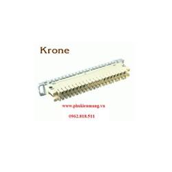 Phiến Krone 10 đôi, Chính hãng Krone. hàng chính hãng. giá tốt nhất.