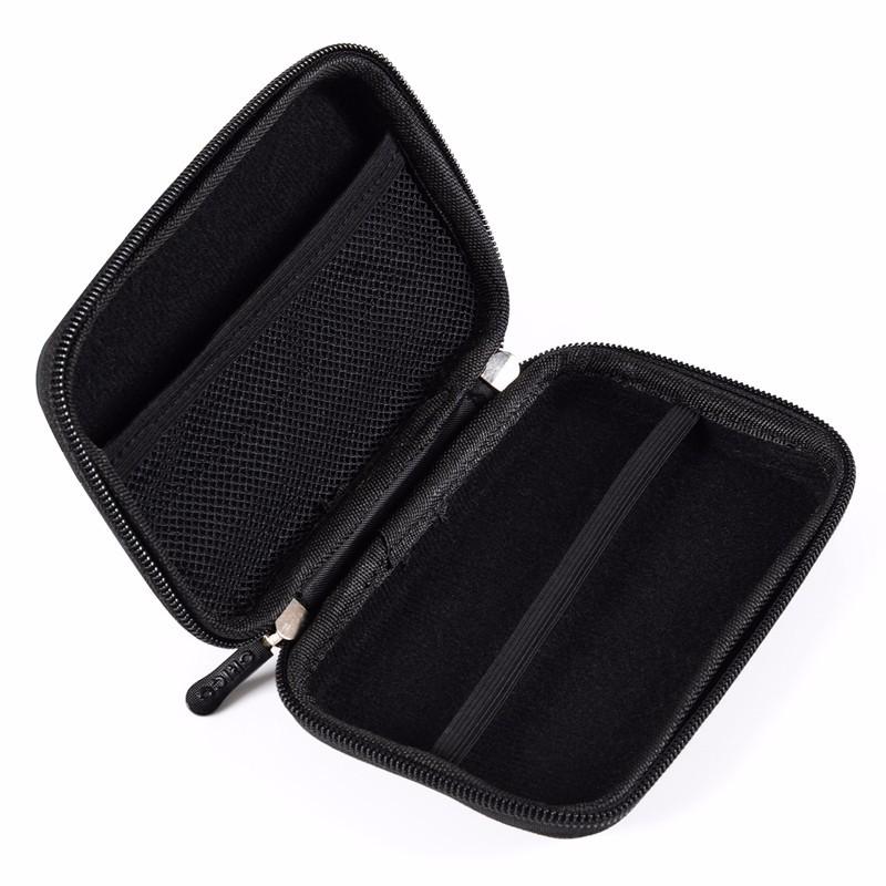 Túi bảo vệ ổ cứng Orico PHL-25 2