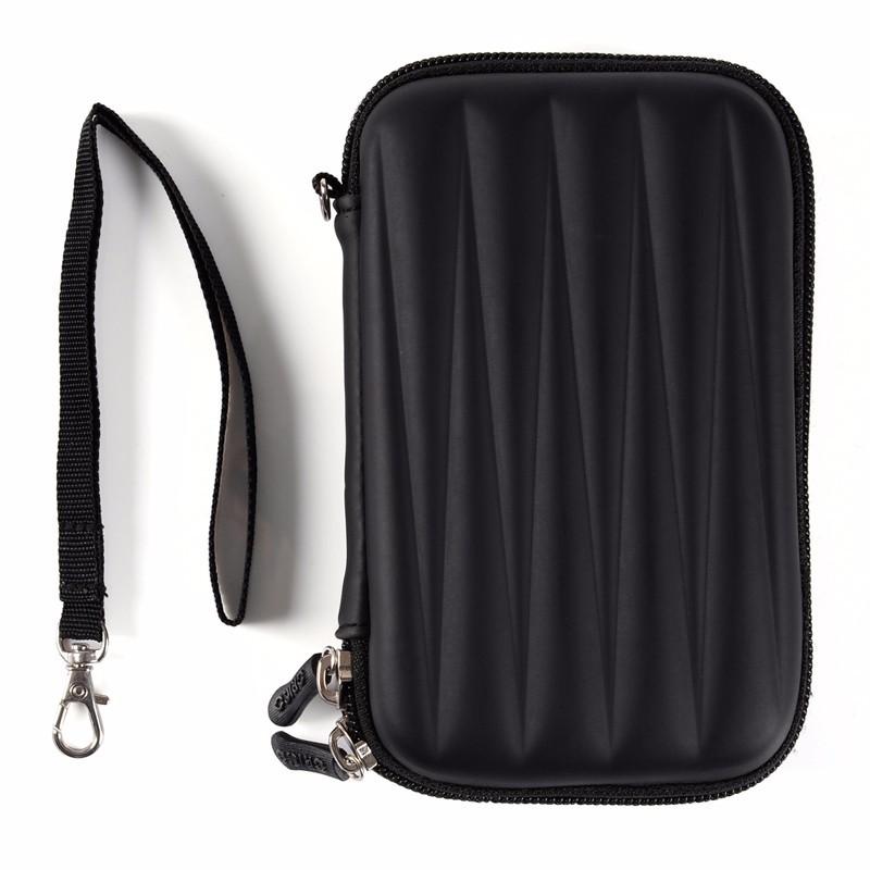 Túi bảo vệ ổ cứng Orico PHL-25 3