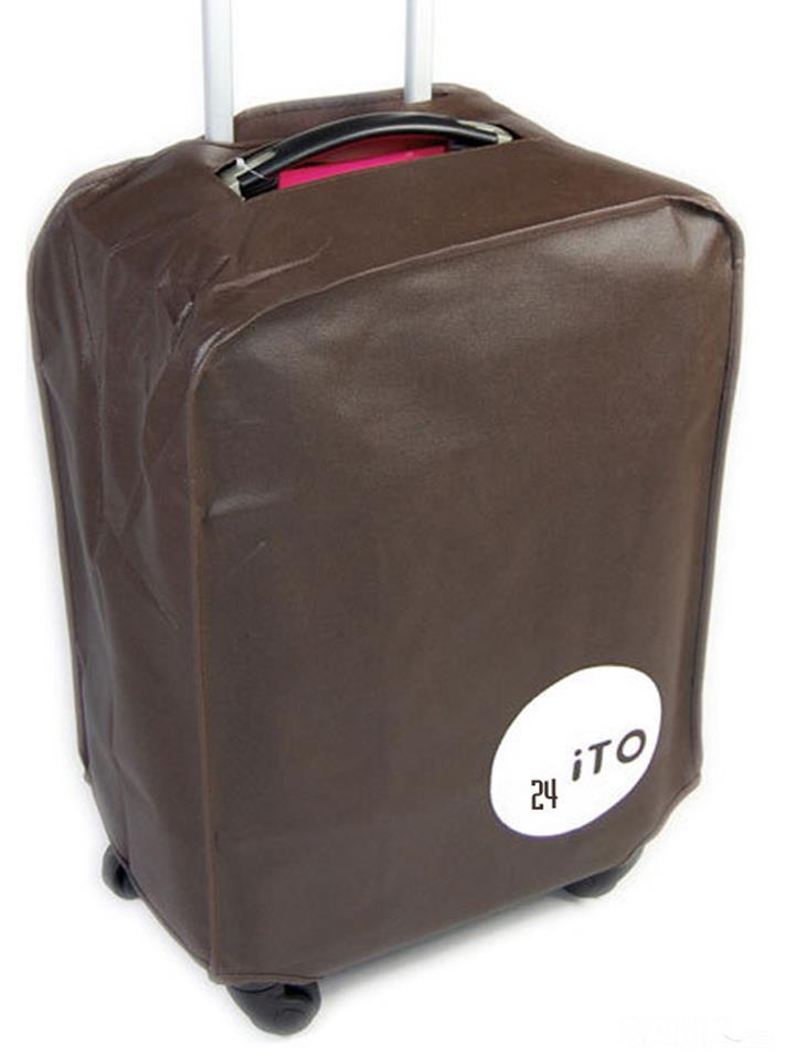 Túi bọc bảo quản vali loại 24 inch 3