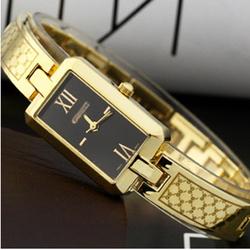 Đồng hồ thời trang nữ GC phong cách sang trọng