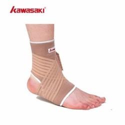 Bảo vệ mắt cá chân Kawasaki K040