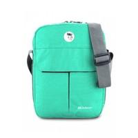 Túi đựng ipad Mikkor Glamour Chic New